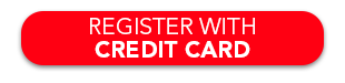 Register with credit card.