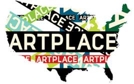 Art-Place Grants