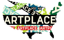 Art-Place Grants