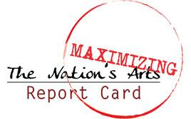 Maximizing the Nation_s Arts Report Card