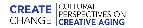 Cultural Perspectives on Creative Aging