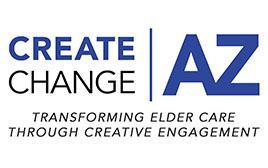 Create Change AZ