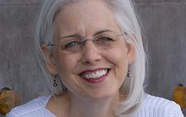 Susan Southard
