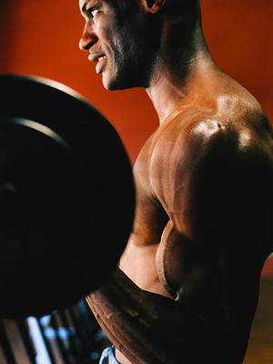huge-muscle-man.jpg