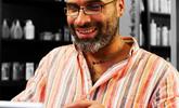bearded-man-smiling.jpg