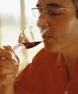 man-enjoying-wine.jpg