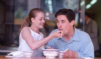 chopsticks-couple-funny.jpg