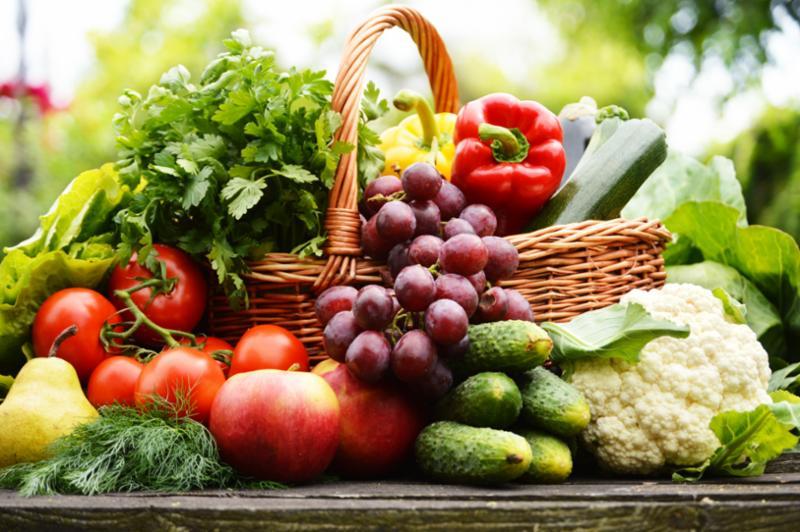 vegetables_basket.jpg