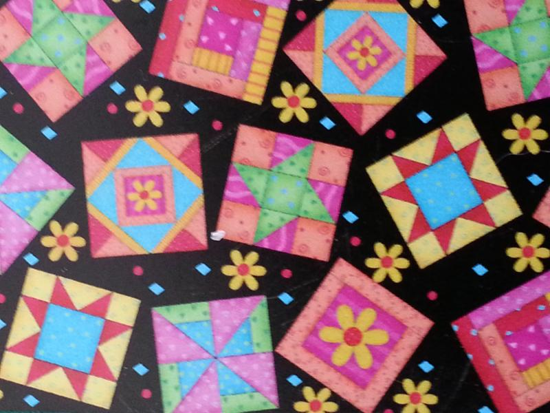 The Quilters Fling 2017 Stars Of Ohio Shop Hop Continues Thru April