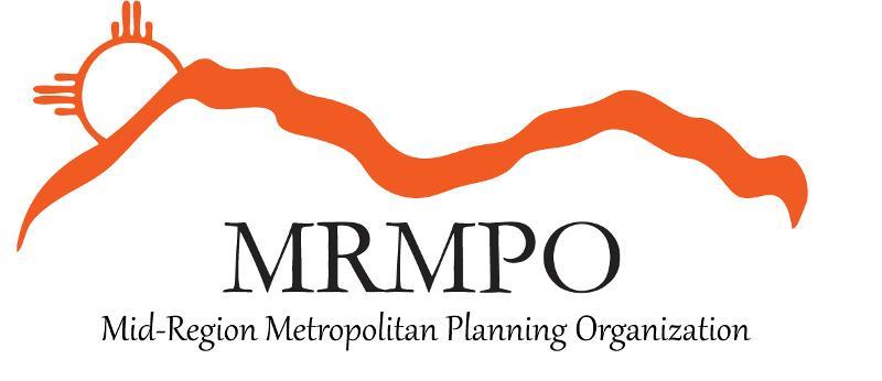 mrmpo logo
