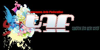 Tippecanoe Arts Federation