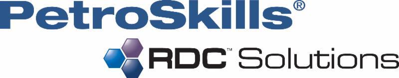 PetroSkills | RDC Solutions
