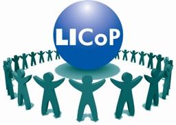 Licop Small Logo