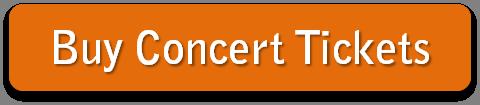 Buy Concert Tickets
