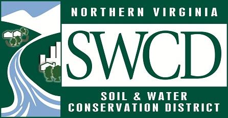 NoVa Soil & Water Conservation District