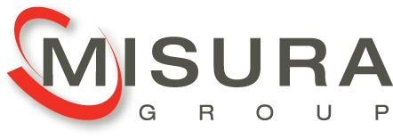 Misura eNews Logo