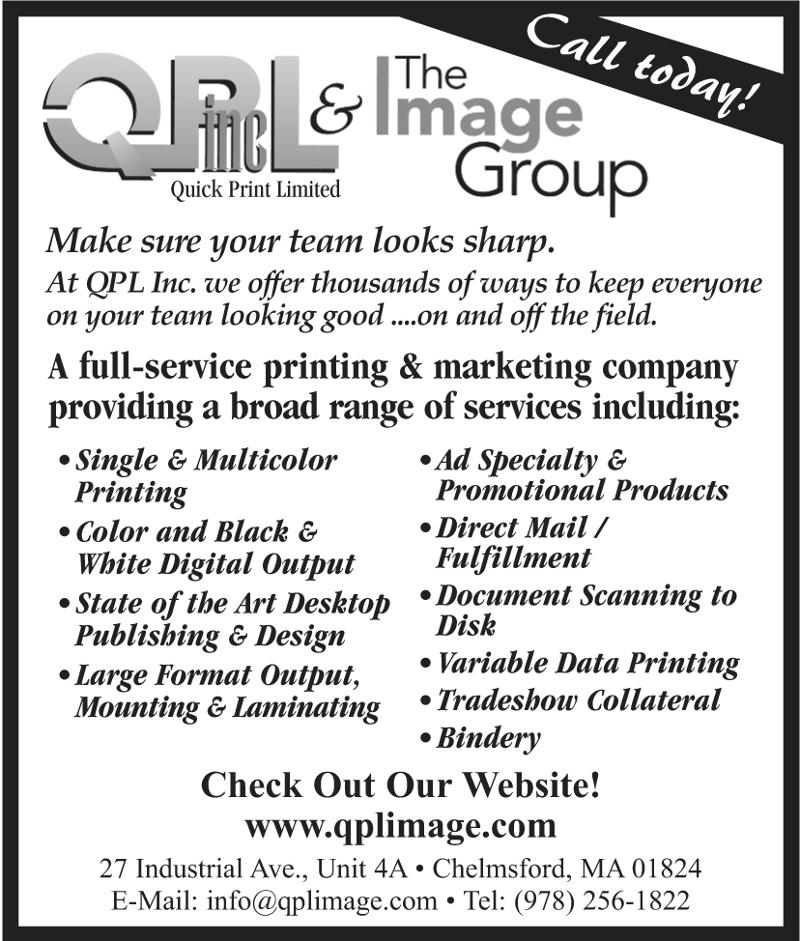 new QPL ad Nov 2012