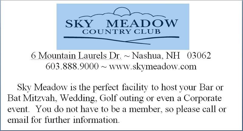 Sky Meadow