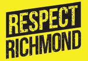 Respect Richmond Logo