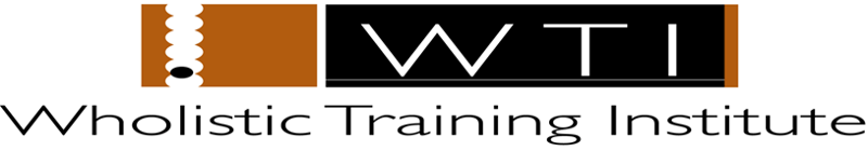 Wholistic Training Institute