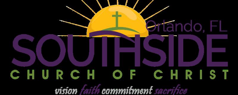 Southside Church of Christ Orlando