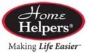 Home Helpers