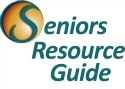 Seniors Resource Guide