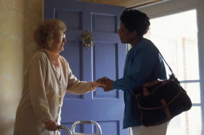 elder-woman-handshake.jpg