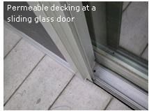 Bon Permeable Decking