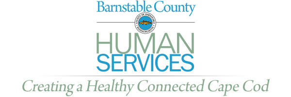 Barnstable County Department of  Human Services