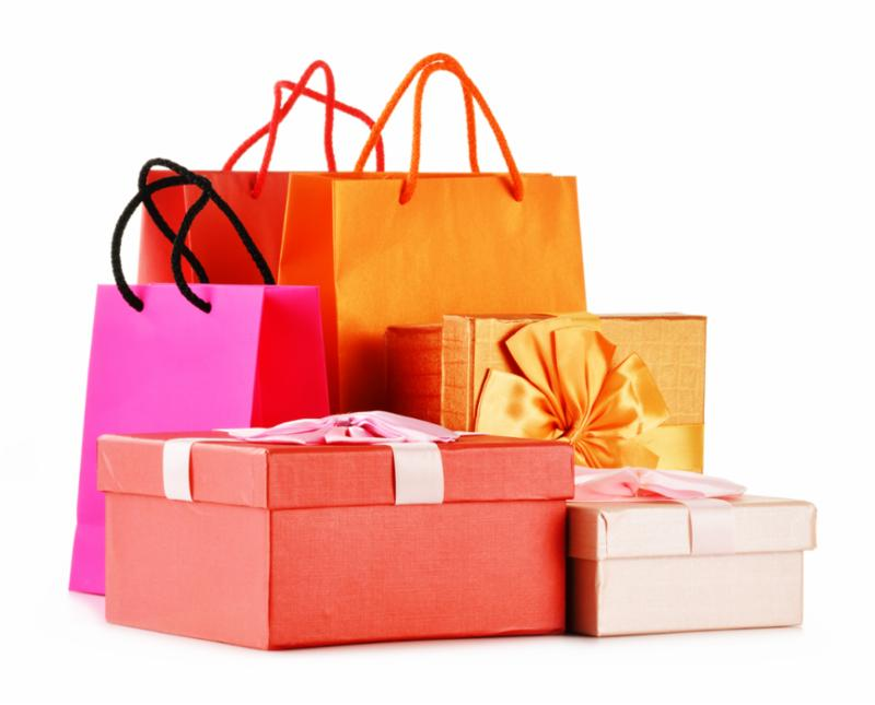 colorful_gifts_set.jpg