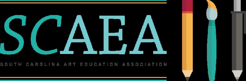 South Carolina Art Education Association