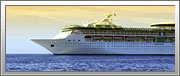 cruise-ship-sm4.jpg