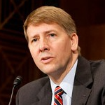 Cordray testifies