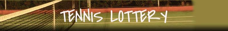 tennis-court-banner.jpg