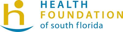 HFSF Logo