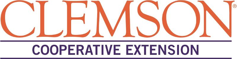 Clemson Extension Logo