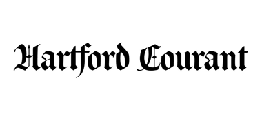 Hartford Courant Logo