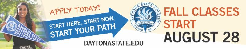 Classes start 8-28-17