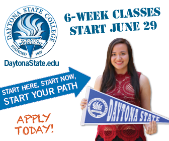 classes start June 29