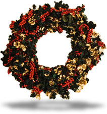 holly-berry-wreath2.jpg