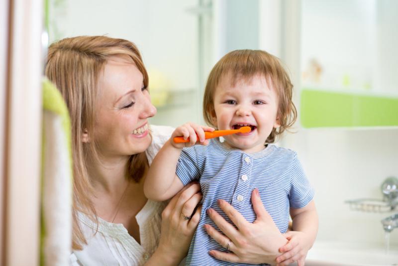 10 Tips for Taking Care of Your LItt_e One_s teeth_Eggert Family Dentistry