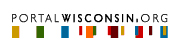 Portal Wisconsin