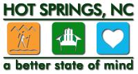 Hot Springs Tourism Association