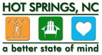Hot Springs Tourism Association
