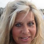 Cindy Shreibman