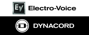 Electro Voice Dynacord