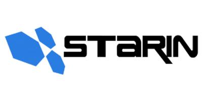 Starin Logo