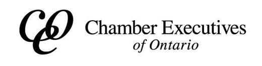 Chamber Executives of Ontario