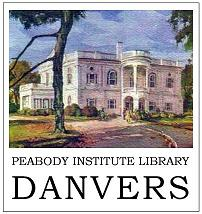 This month at the library: Identity Theft, Italian Genealogy